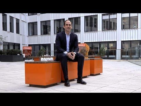 Blick auf die Finanzmärkte mit Carsten Brzeski | 24-7-2018