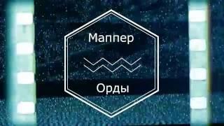 видео АЛЬТЕРНАТИВНОЕ ГОЛОСОВАНИЕ