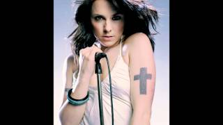 """Next Best Superstar"" is the first single from Spice Girl Melanie C..."