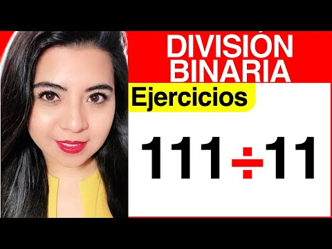 SUMA OCTAL - Método #2 - Ejercicio #1 from YouTube · Duration:  4 minutes 58 seconds