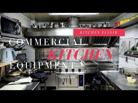 Call - 9643697434 - Indian Restaurant Kitchen Setup For Small Restaurant Business Tips [Hindi]