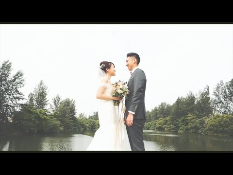Treehouse Weddings Singapore - Nai Kiang &amp; Kai Han (Same-day-edit)<a href='/yt-w/yA7wWjIq8Dk/treehouse-weddings-singapore-nai-kiang-amp-kai-han-same-day-edit.html' target='_blank' title='Play' onclick='reloadPage();'>   <span class='button' style='color: #fff'> Watch Video</a></span>