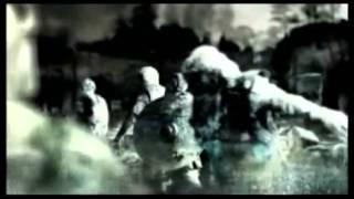 Битвы богов, Медуза часть 2.