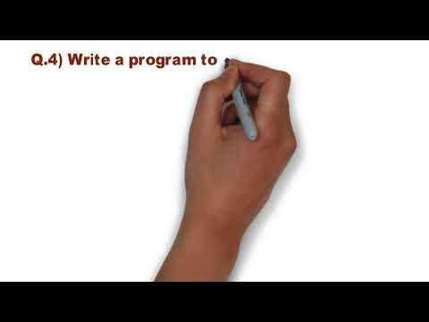TOP 10  C Programming Interview Questions