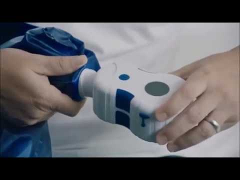 sleep8-cpap-cleaner-reviews---cpap-sanitizing-companion