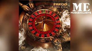 Fredo - Tables Turn  Ft. DAVE, Yxng Bane, Konan #Exclusive #Preview