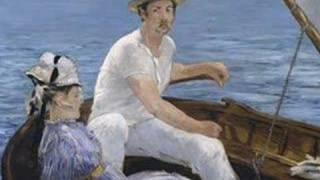 Alfred Deller - Pien D Amoroso Affetto - Caccini
