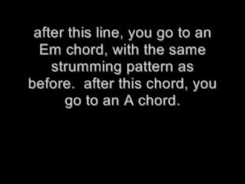 Before The Storm Guitar Chords - Miley Cyrus - Khmer Chords