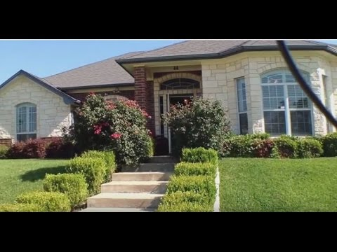 Killeen House Rentals 4BR/2BA By Killeen Property Management