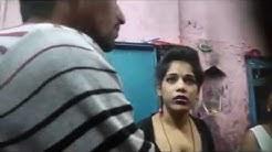 Mumbai randi ko live choda rand bazzar mumbai kamathi pura