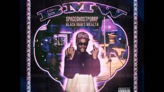 SpaceGhostPurrp - Po' Up