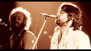 Little Feat - Voices On the Wind