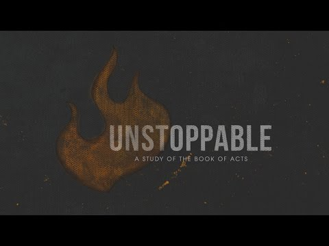 We Can be Heroes by Blake Jennings at Grace Bible Church at Southwood