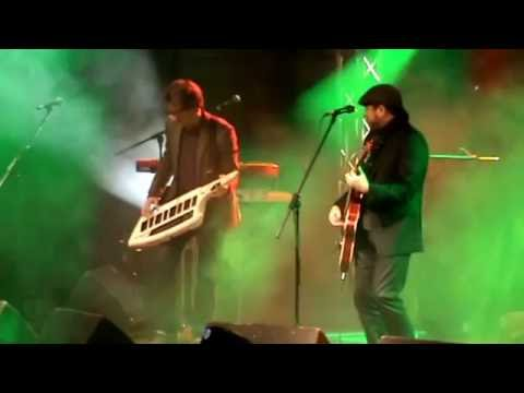 Neno Belan & Fiumens - Koncert u Dubrovniku