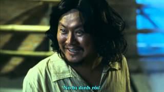 Trailer movie The Ghost And Master Boh - vietsub (Phim ma Thái Lan cười lộn ruột)