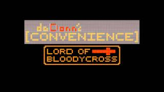 SCENE 17 - [CONVENIENCE] LORD OF BLOODYCROSS