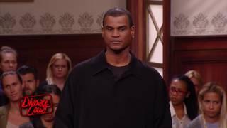 DIVORCE COURT Full Episode: Moore vs Moore