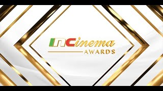 INCinema Awards 2021 - Group 1A Abroad