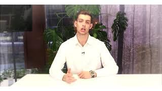 видео Отзывы клиента Александр И. из Москвы