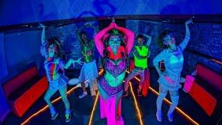KALEIDOSCOPE by Gypsy Love (Wayne Numan Radio Edit) - Official Video