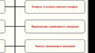 видео Правовые и административные методы государственного регулирования экономики