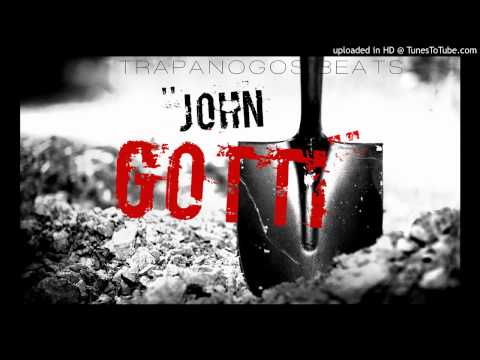 John Gotti ( Murda x 808 Mafia Type ) *FIRE*