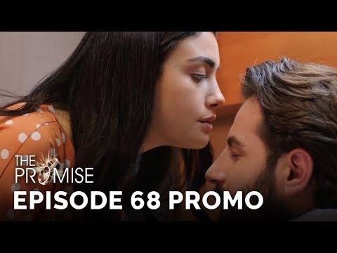 The Promise (Yemin) Episode 68 Promo (English & Spanish Subtitles)