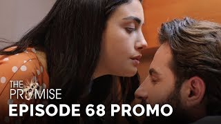 The Promise (Yemin) Episode 68 Promo (English & Spanish Subtitles)