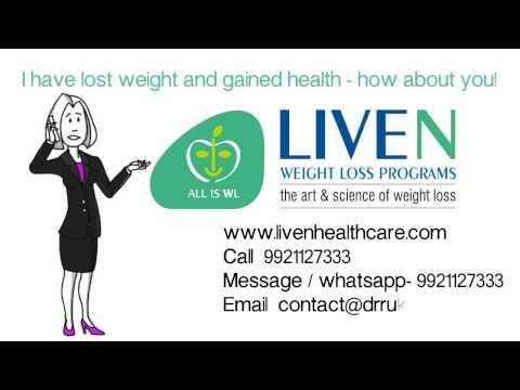 online-weight-loss-program