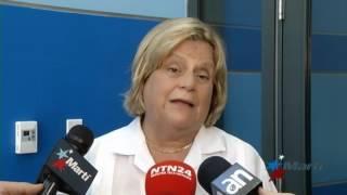 Cuba y los cubanos 90 días después de Obama 2