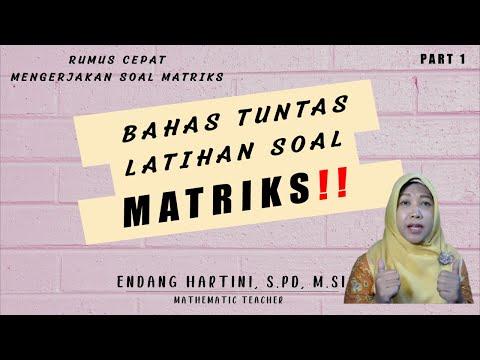 matriks---latihan-dan-pembahasan-soal-soal-matriks-(part-1)