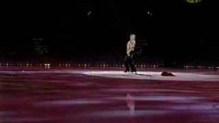Evgeni Plushenko-Sex Bomb (2001) thumbnail