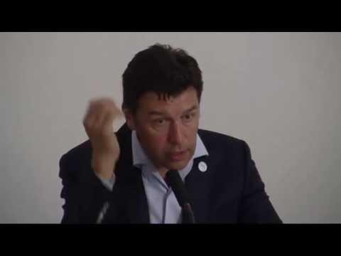 OL 5 - 1 Montpellier : conférence d'après-match d'Hubert Fournier