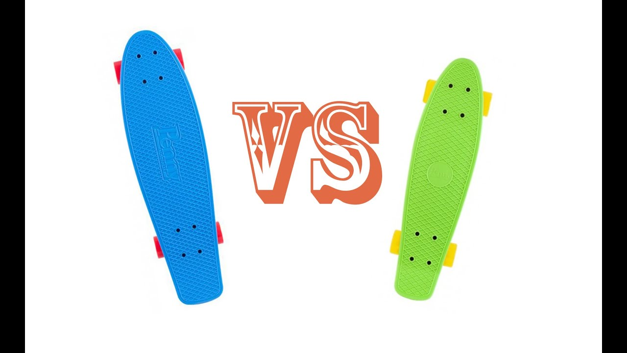 Интернет-магазин ozon. Ru: купить скейтборды и пенни борды с доставкой и гарантией,. Пенни борд hubster