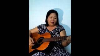 Lk Hạnh Phúc Đơn Sơ guitar