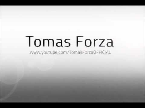 Tomas Forza - Deep Space (Original Mix)
