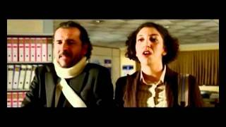 Trailer Crimen Ferpecto