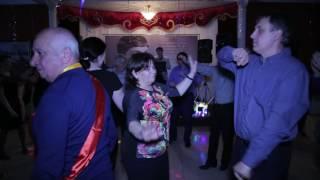 магомед аликперов самур штул группа каспий кемран мурадов на лезгинском свадьба махачкала 2016 залы