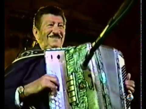 Pedro Sertanejo - Em Euclides da Cunha (1996)