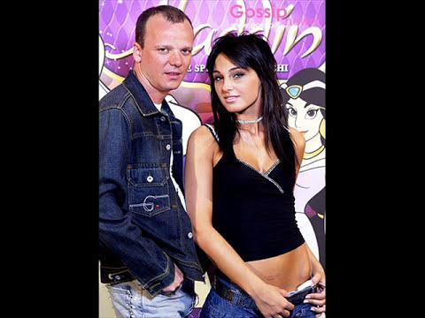 Gigi D Alessio E Anna Tatangelo Le Cose Dette Mai Youtube