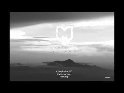 Modescape -  Hilang