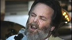 """Carl Wilson - """"God Only Knows"""" (intimate setting)"""
