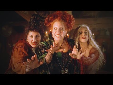 Lance Houston - Where Are They Now: Cast of 'Hocus Pocus'