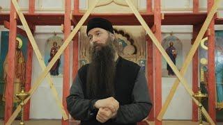О Встрече Патриарха Кирилла с папой Римским. Иеромонах Мефодий (Зинковский)