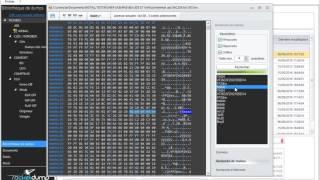 Tutoriel RocketDump - Décrypter un dump eeprom de BSI crypté