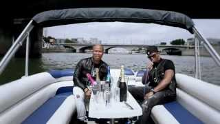 TLF feat. ROHFF - C'EST LA MIF [CLIP OFFICIEL - ALBUM DISPONBLE]