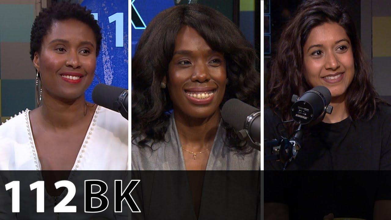 Download Brooklyn Film Explores the Corrosiveness of Colorism & Bushwick Film Festival    112BK