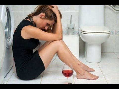 Лечение алкоголизма - медицинский центр «Бехтерев»