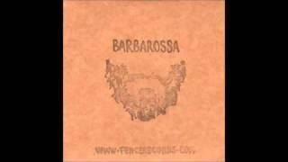 Barbarossa - Stones Piano Version_(how i met your mother)