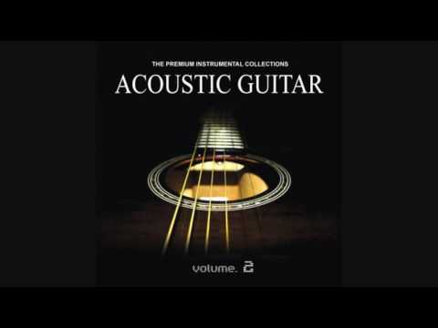 Because You Loved Me (Acoustic Guitar Instrumental)